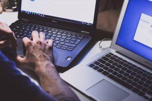 10 Choice Ways to Minimise Workplace Energy Consumption