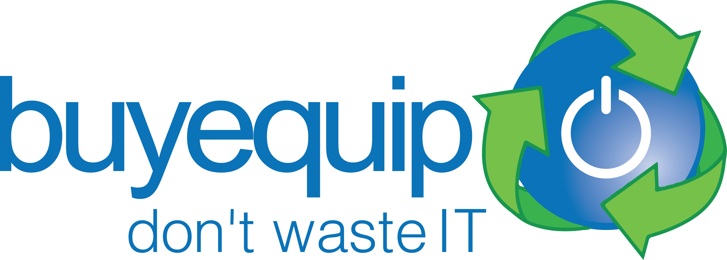 Buyequip – E-waste Recycling | Electronic Waste Recycling | Computer Recycling