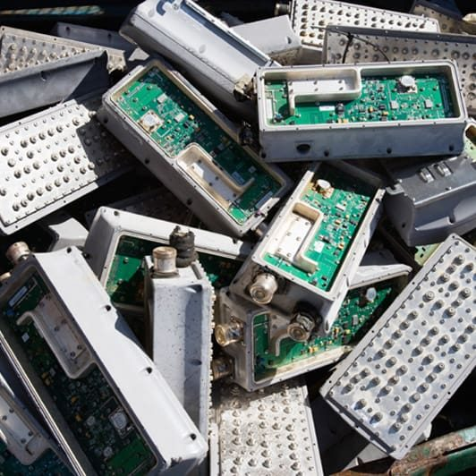 buyequip-ewaste-recycling-cta-1-min