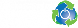Buyequip Logo - Ewaste Recycling - IT Recycling Company