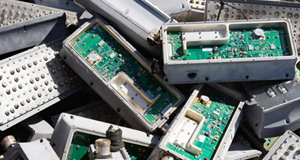 buyequip-ewaste-recycling-sydney