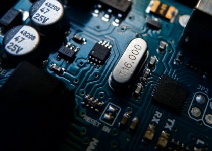 5 Things You May Not Know About Electronic Waste Disposal